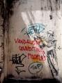 Malaysian Grafitti