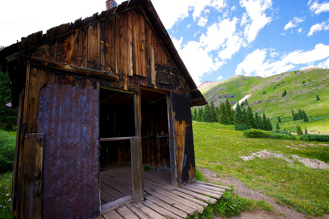 flickr - animas forks - underactive