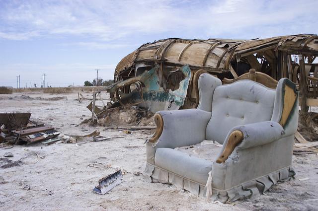 flickr - salton sea - mst7022